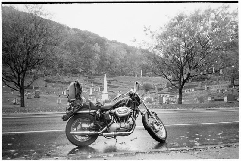 1972-harley-davidson-ironhead-xlch.jpg