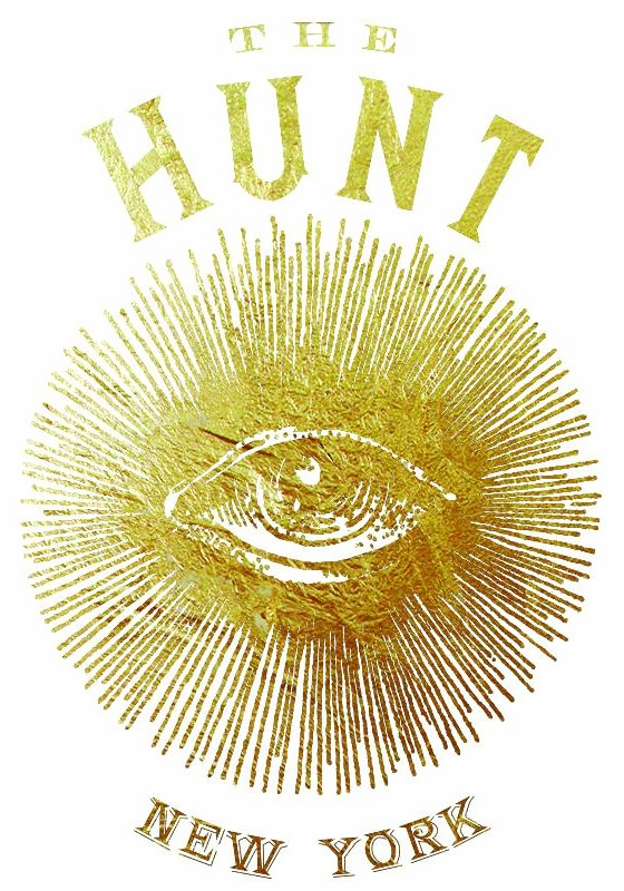 THE HUNT NYC