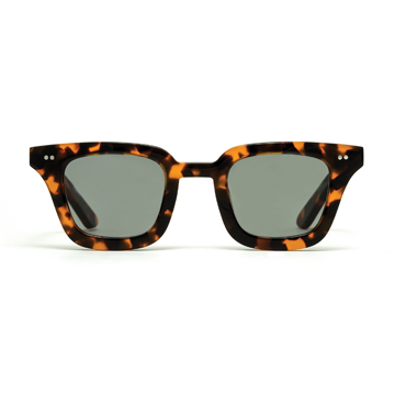 1c37ba657c23 Bardon-Keil Tortoise Glasses - Saint Rita Parlor — THE HUNT NYC