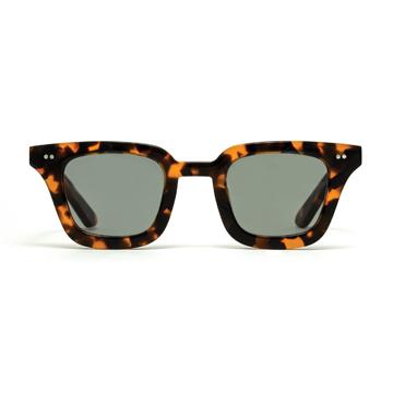 1c37ba657c23 Bardon-Keil Tortoise Glasses - Saint Rita Parlor — THE HUNT NYC