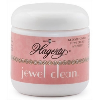 Hagerty Jewel Clean can be found on Amazon.com