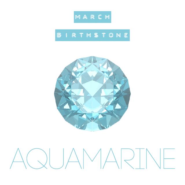 aquamarine-01.jpg