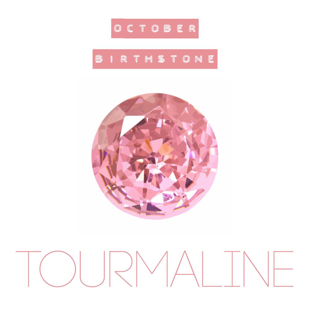 Pink_tourmaline-01.jpg