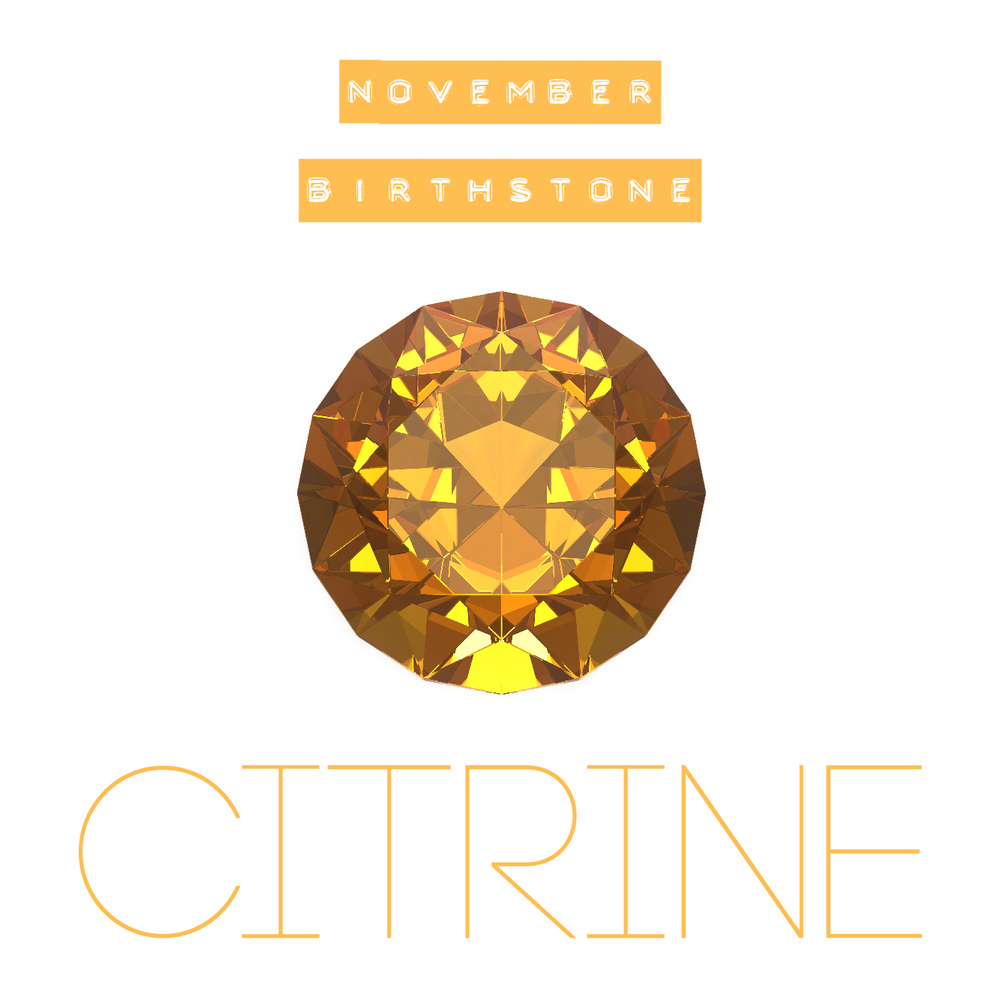 Citrine-01.jpg
