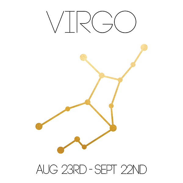 Virgo_About_Website-01.jpg