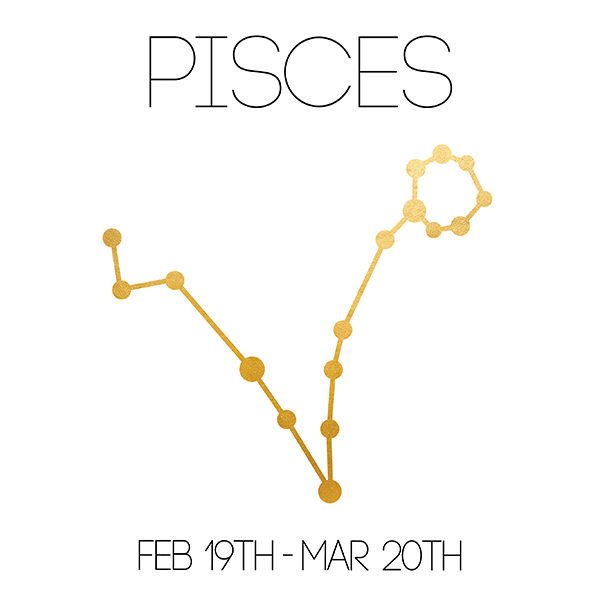 Pisces_About_Website-01.jpg