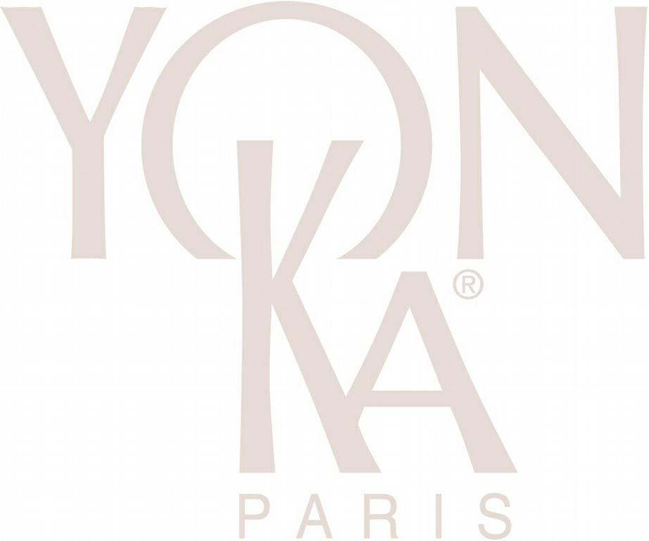 YONKA-logo_full.jpeg