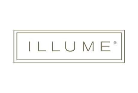 illume candle logo.jpg