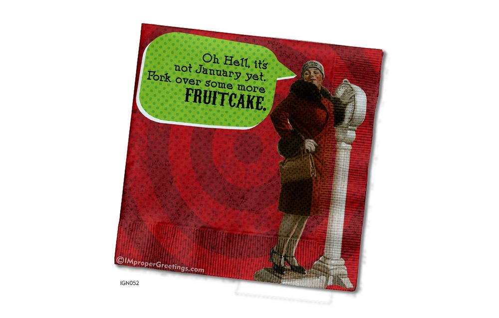 IGN052_fruitcake.png