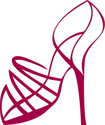 shoe_208.png