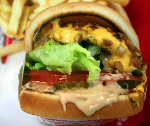 in-n-out_animal_style.jpg