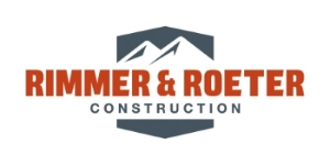 Rimmer & Roeter Construction, Inc.