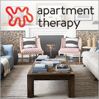 "Apartment Therapy June 2016 ""Design Pop Quiz"""