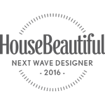 Studio Munroe House Beautiful Next Wave