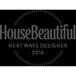 Studio Munroe House Beautiful Next Wave