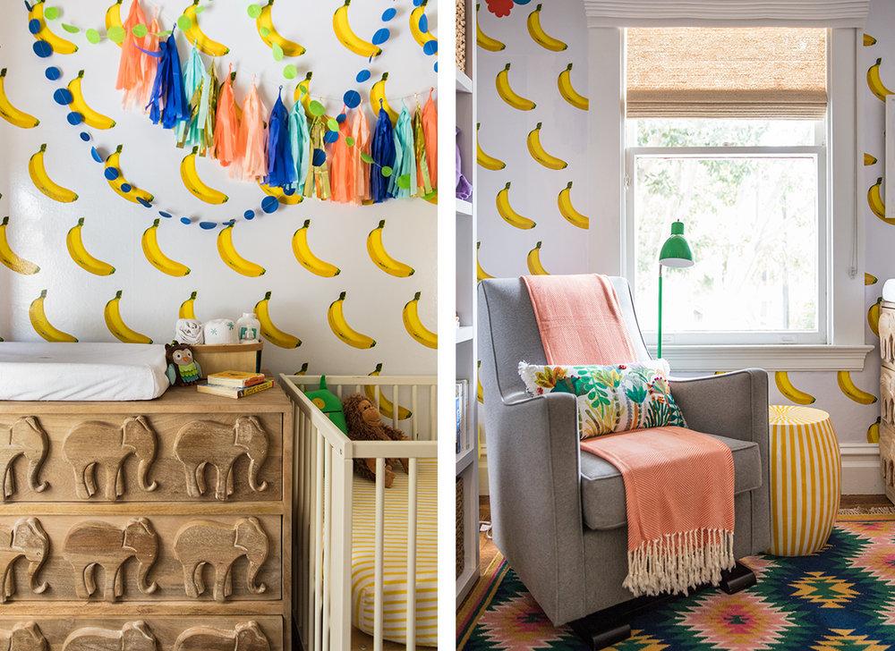 Studio Munroe Modern Nursery 2.jpg