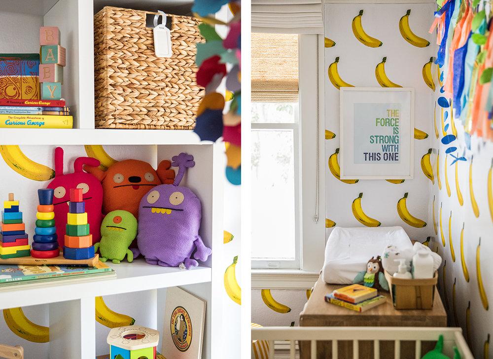 Studio Munroe Modern Nursery 3.jpg