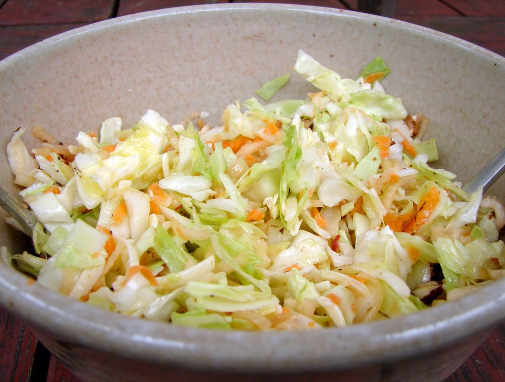 coleslaw-apple.jpg