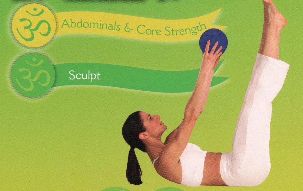 yoga booty print.jpeg