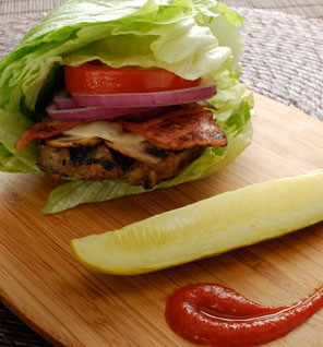 grilled-turkey-burger-fore296.jpg