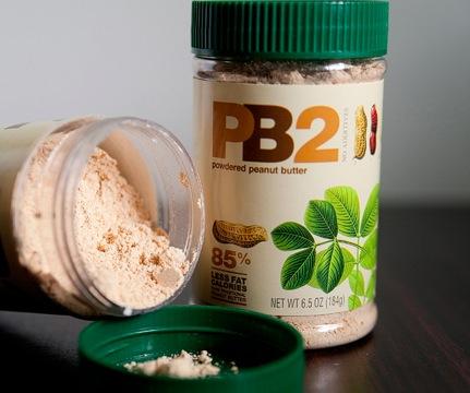PB2-C2.jpg