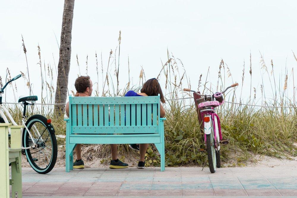 BeachCouple (1 of 1).jpg