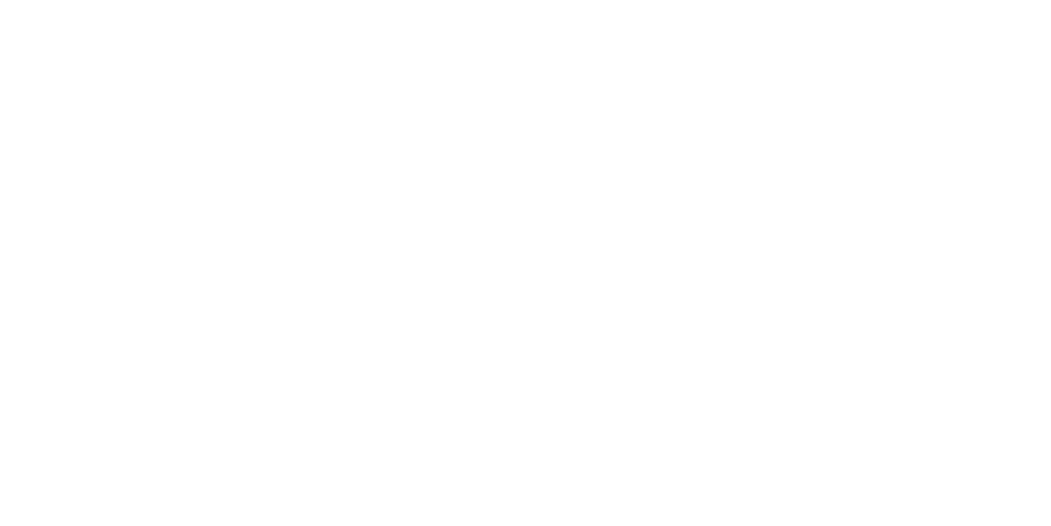 8 Shades of Blue