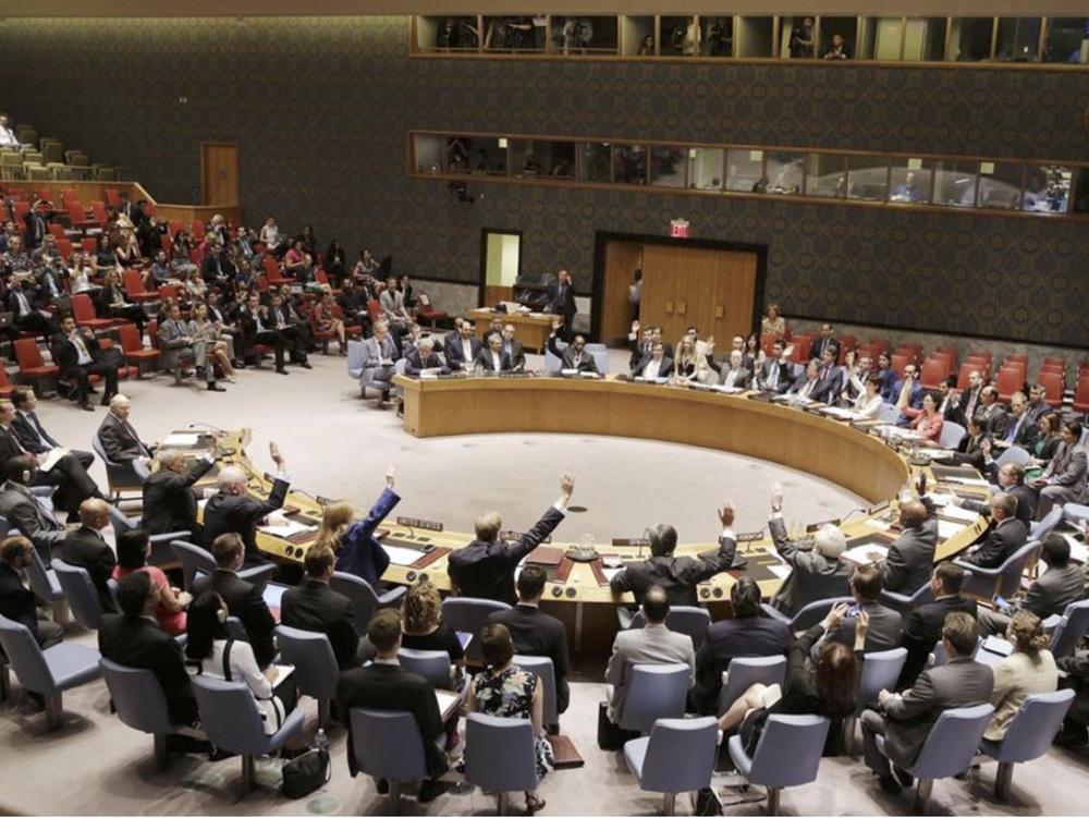 UNSC_vote.jpg