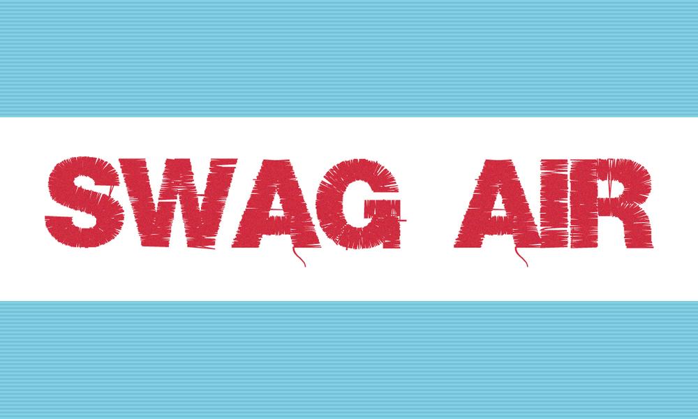 swagair_logo_5.jpg
