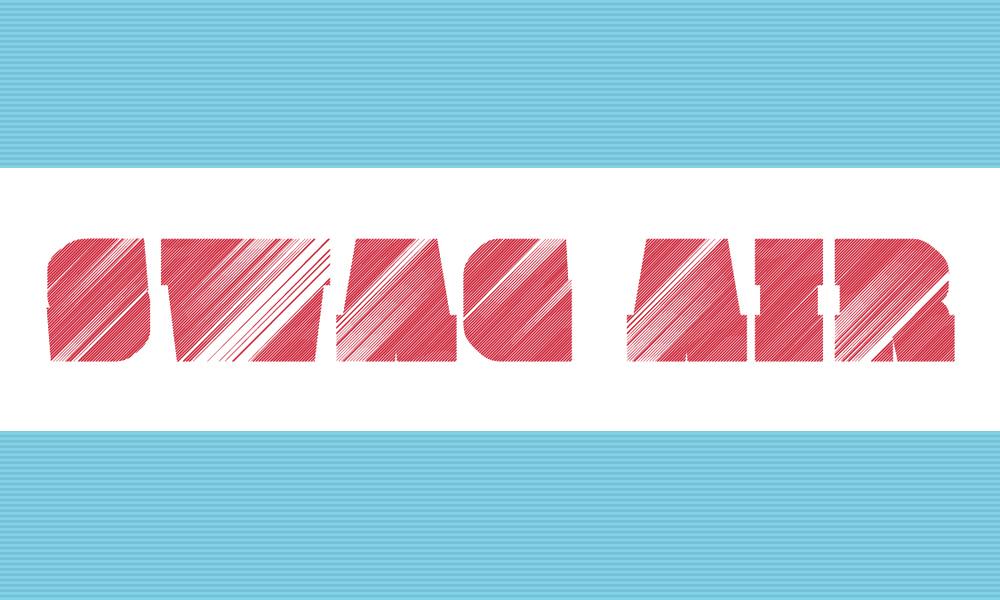 swagair_logo_1.jpg