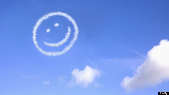 o-HAPPINESS-570.jpg