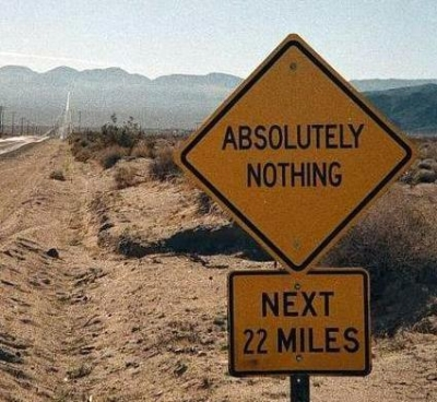 absolutely_nothing_road_sign_lg.jpg