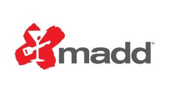 MADDfacebooklogo.jpg
