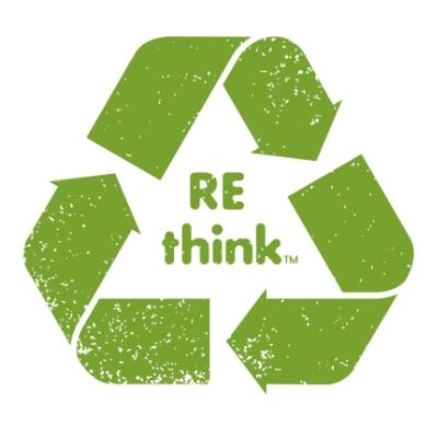Re-Think.jpg
