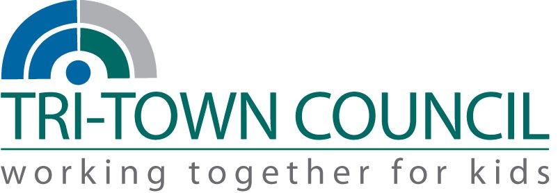 Tri Town Council Horizontal.jpg