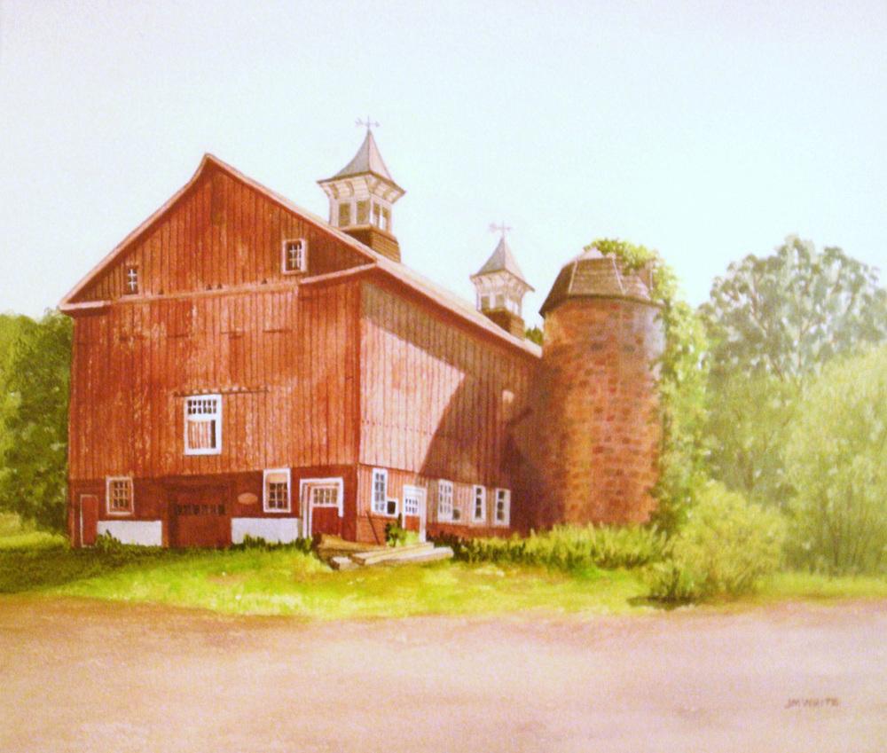 7_Barn in Haddam CT.JPG