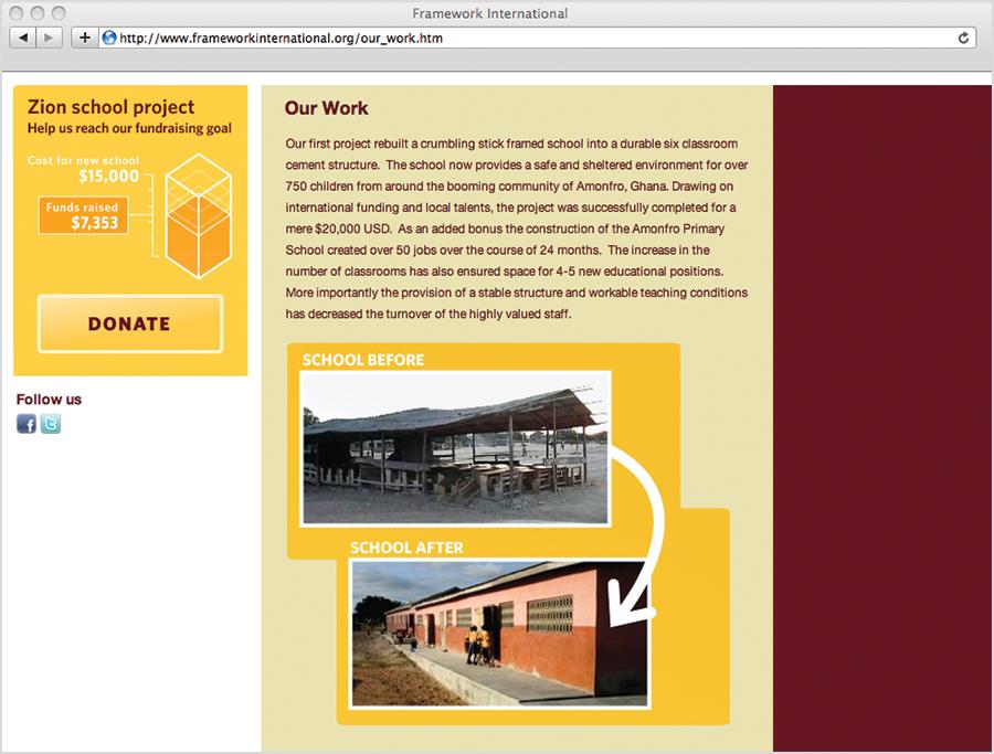 FW_site2.jpg