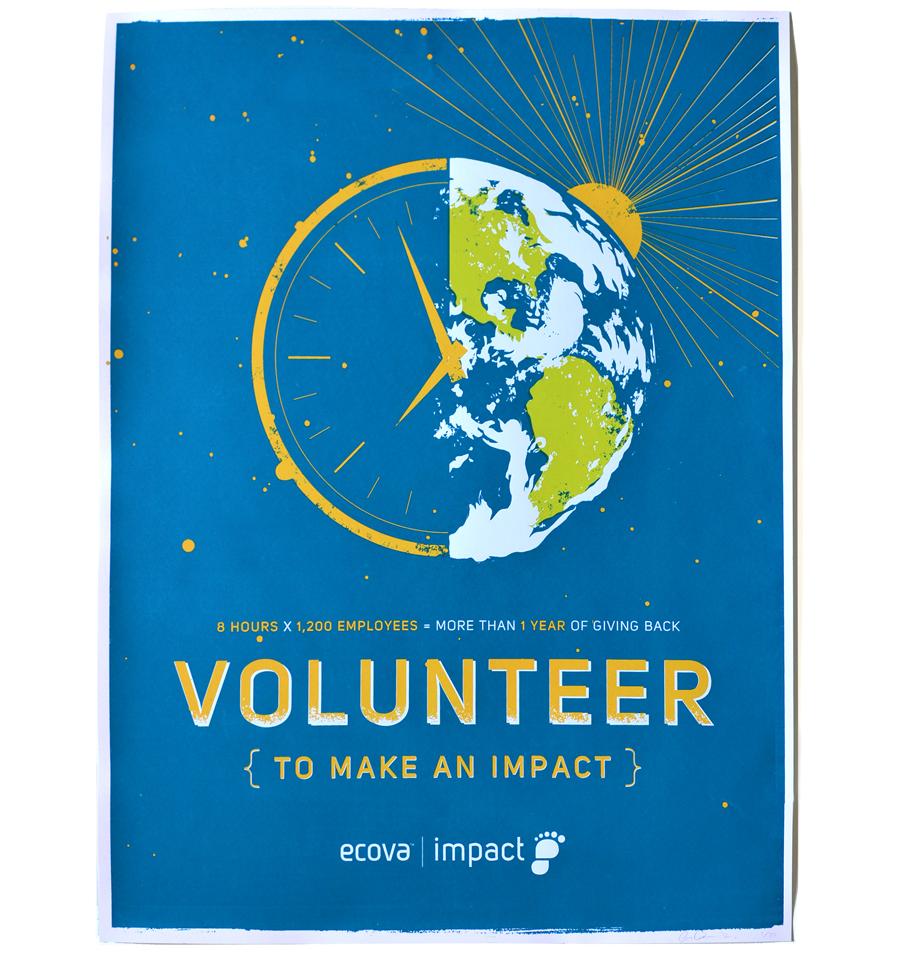 ecova_impact_poster2.jpg