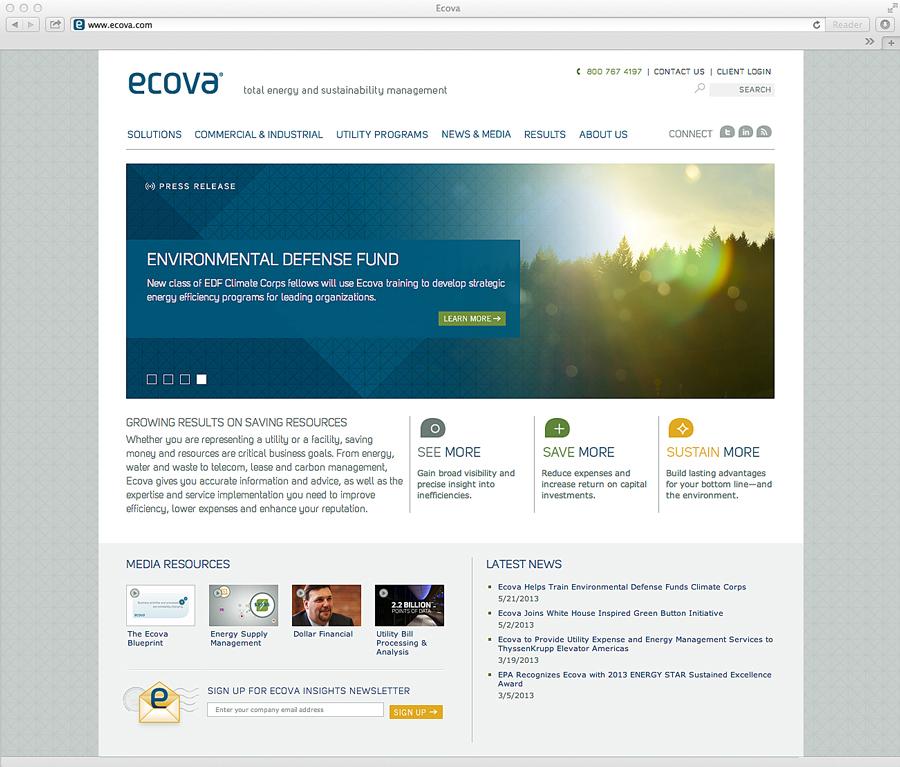 ecova_web_home.jpg