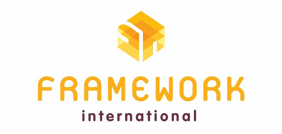 Framework_logo3.jpg