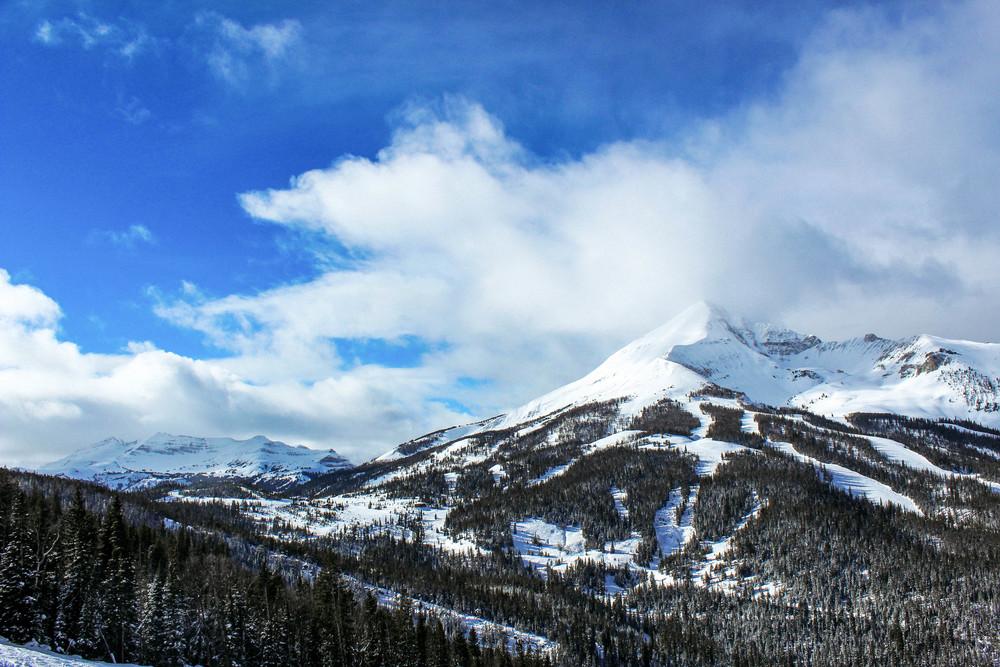 LLV-Montana-12.jpg