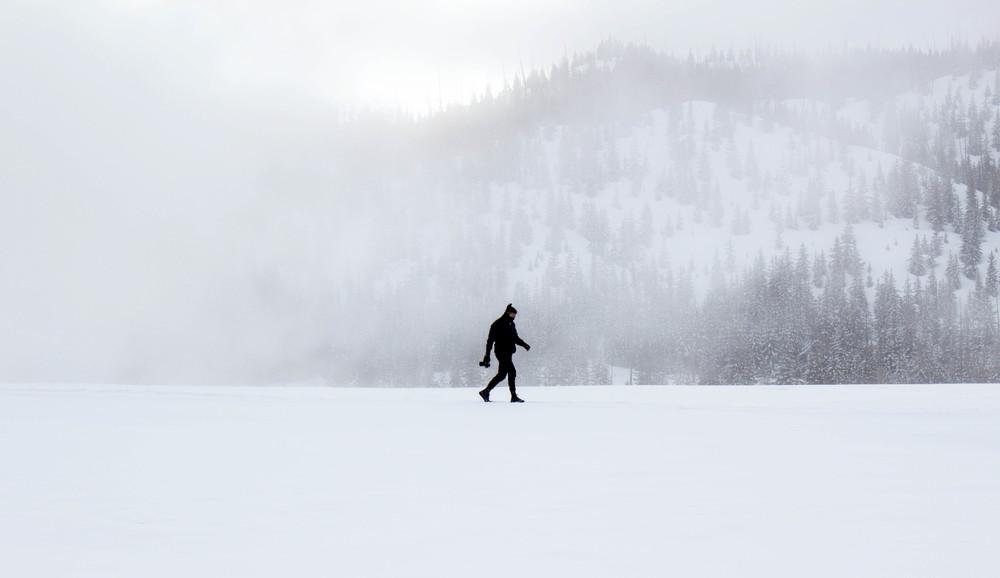 LLV-Montana-26.jpg