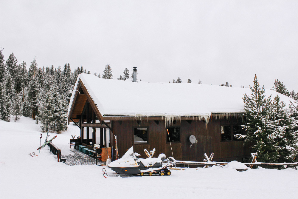LLV-Montana-248.jpg