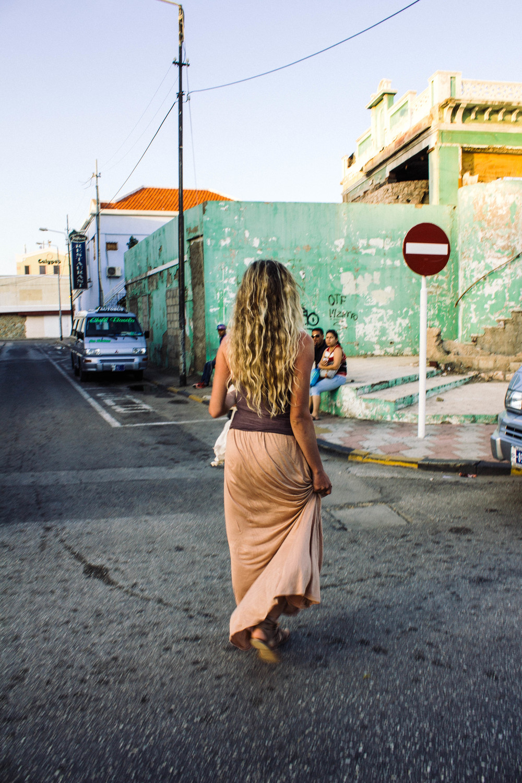 LLV-Philosophy-Aruba-68.jpg