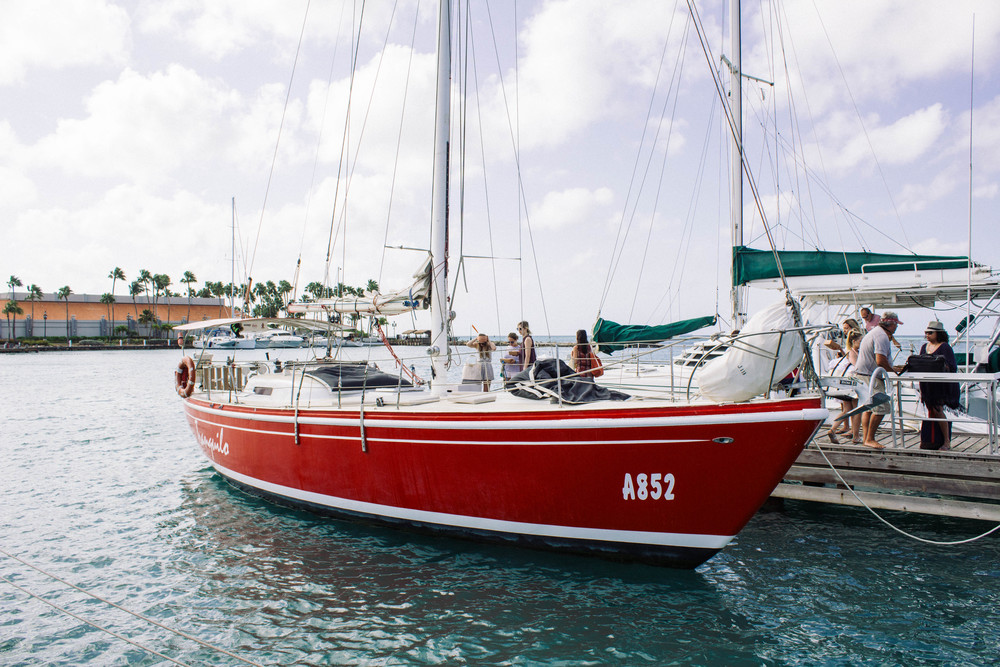 LLV-Philosophy-Aruba-51.jpg