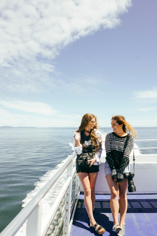 AlaskaAdventure-3.jpg