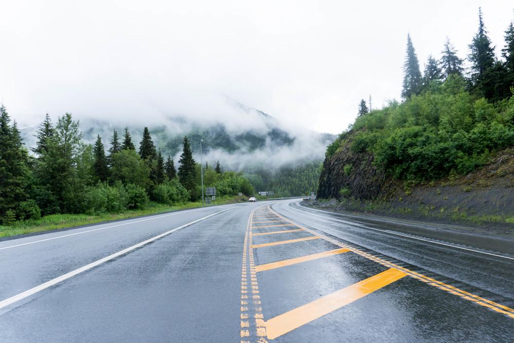 LLV_Alaska-6.jpg