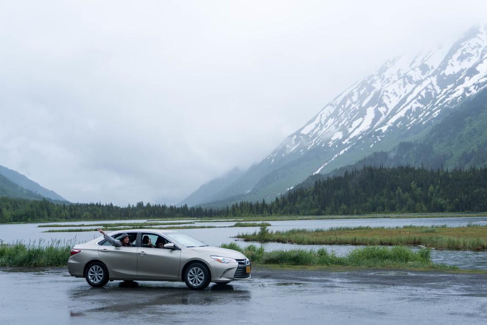 LLV_Alaska-11.jpg