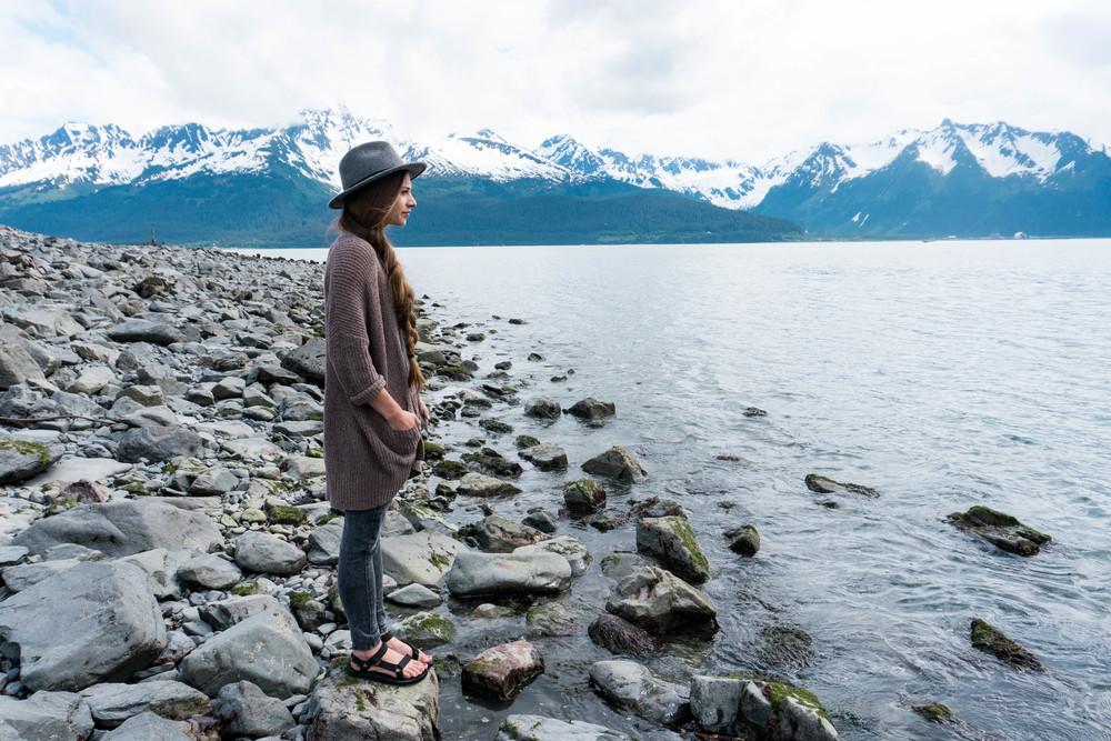 LLV_Alaska-12.jpg