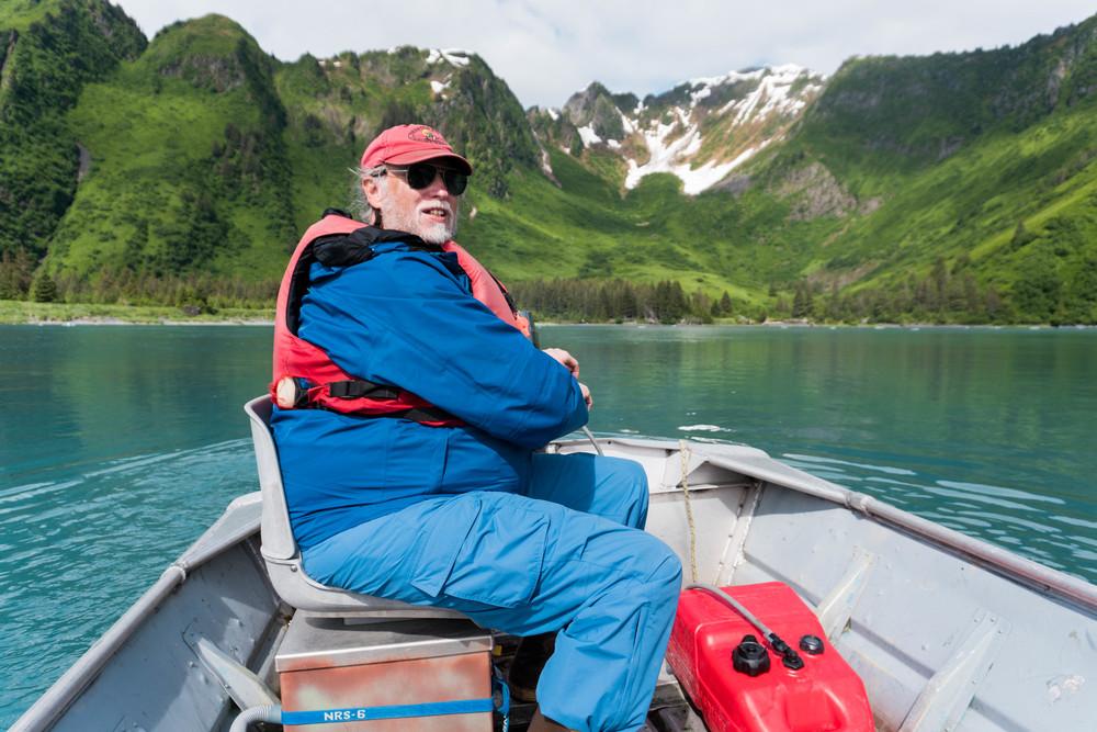 LLV_Alaska-19.jpg